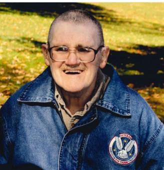 Gerard Francis Downes