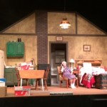 ND-Westfield-Playhouse-b-5.3