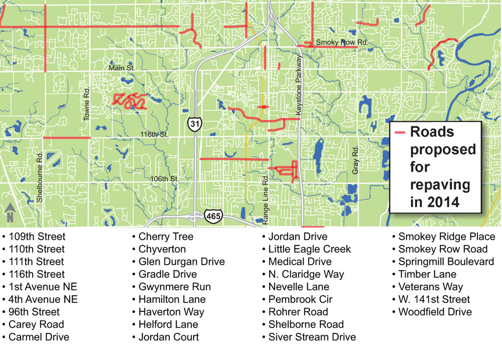 CIC-Road-Repairs-webmap-6.3
