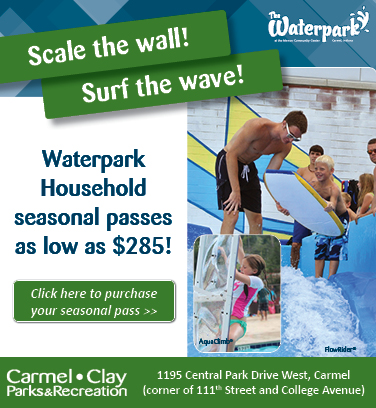 Current_In_Carmel_Waterpark_Ad_online_276x408