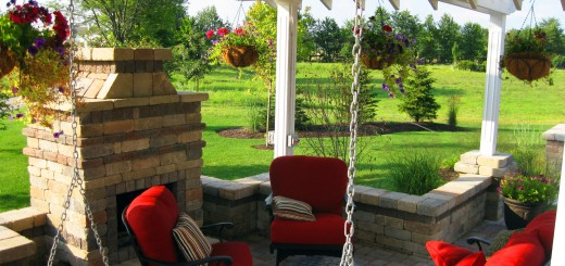 """Landscaping """"triple threats"""" provide season interest, infusion of color and low-maintenance living. (Submitted photo)"""