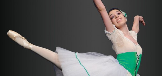 ND-Ballet-at-IMA-5.13