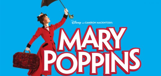 ND-Mary-Poppins-a-5.3