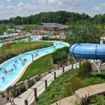 TheWaterpark