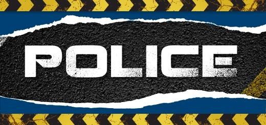policelogo1-520x245