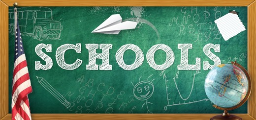 schoolslogo