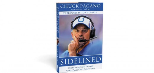 CIC-Dispatches-Pagano-6.17