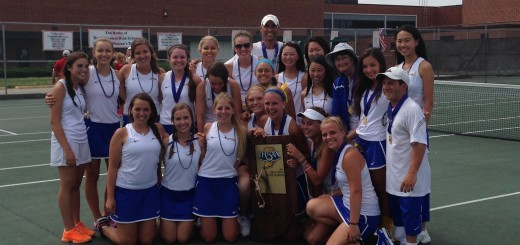 CIC-Girls-Tennis-6.17