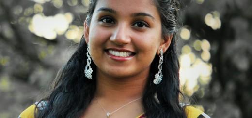 Kamna Gupta