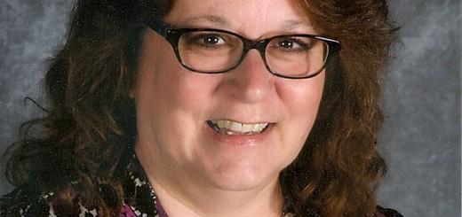 COM-Meet Your Teacher Lazzara