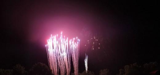 FFF_Fireworks