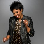 Gladys Knight will perform at the Palladium at 8 p.m on Oct. 10