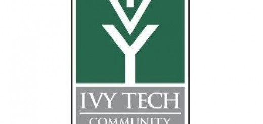 Ivy_Tech_Community_College-Bloominton_486725_i0