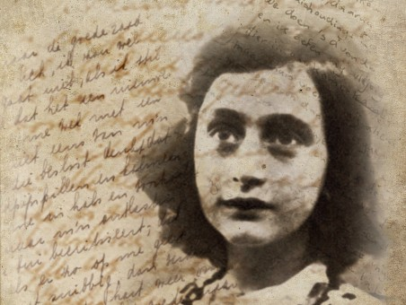 """The Diary of Anne Frank"" at Westfield Playhouse will be based on a screenplay adapted by Wendy Kesselman. (Submitted photo)"