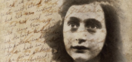 """""""The Diary of Anne Frank"""" at Westfield Playhouse will be based on a screenplay adapted by Wendy Kesselman. (Submitted photo)"""