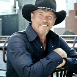 Trace Adkins will perform at the Palladium at 8 p.m on Oct. 3