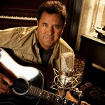 Vince Gill will perform at the Palladium at 8 p.m on May 1
