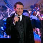 Michael Feinstein with Mailyn Maye will perform at the Palladium at 7 p.m on March 22