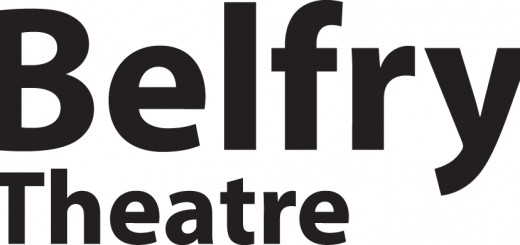 Belfry_logo