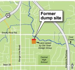 CIC-Fomer-Dump-Site-Map-7.8