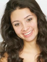 Molly-Hernandez