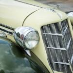 1933_Auburn_Boat_Tail_Speedster