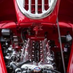 1956_Jaguar-01