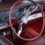 1965_Cadillac_DeVille_Convertible