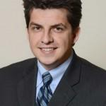 Robert Siwiec, MD