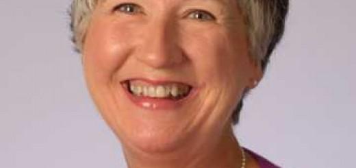 Mary Ian McAteer, MD