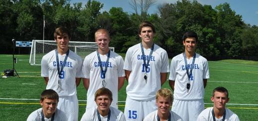 CHS_varsity_soccer_seniorsWEB