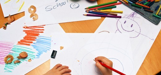 CIC-School-Supplies-4.1-520x245