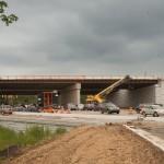CIC_Bridge_136-1