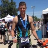 Casey Racing BikeFEAT