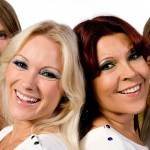 "The Swedish tribute band, Waterloo, returns to the Conner Prairie Amphitheatre for a concert of ABBA's hits from the 1970s including ""SOS,"" ""Dancing Queen"" and ""Mamma Mia,"" among many others. (Submitted photos)"