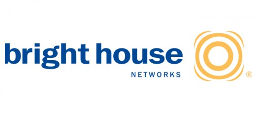 bright-house-networks_logo_411
