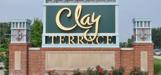 Clay-Terrace-sign-Carmel-540