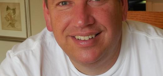 Nathan Beadle