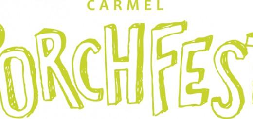 PorchFest_Logo_green