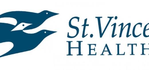 St.Vincent Health