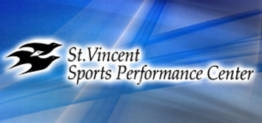 StVincentSportsPerfomanceLo