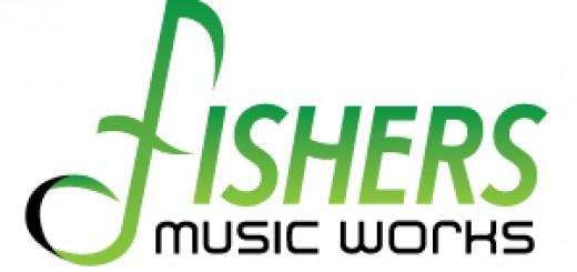 fmw_web_logo_300w