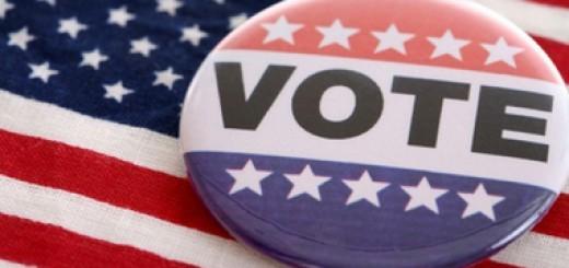 vote-520x245
