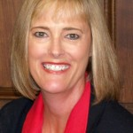 Suzanne Crouch