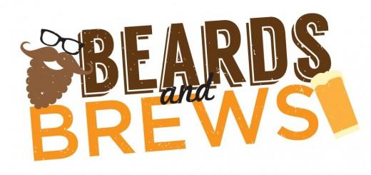 Beards&Brews