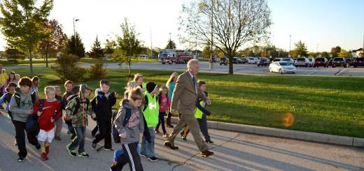CIW-COM-Walk to School