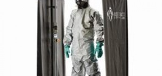 COM_CIF_10-28_DQE ebola