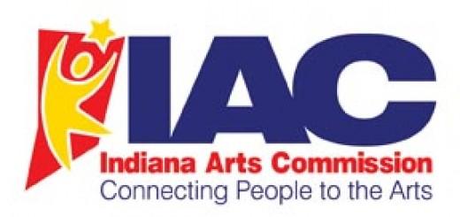 Indiana arts
