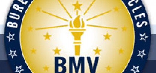 Indiana_BMV_logo