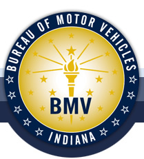 Indiana bureau of motor vehicles locations and hours for Bureau of motor vehicles bloomington indiana